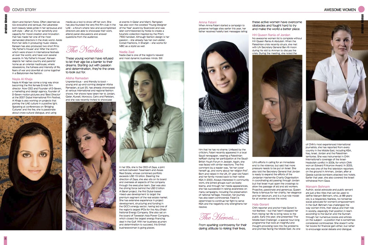 Arabian-Women-CoverStory-03.jpg