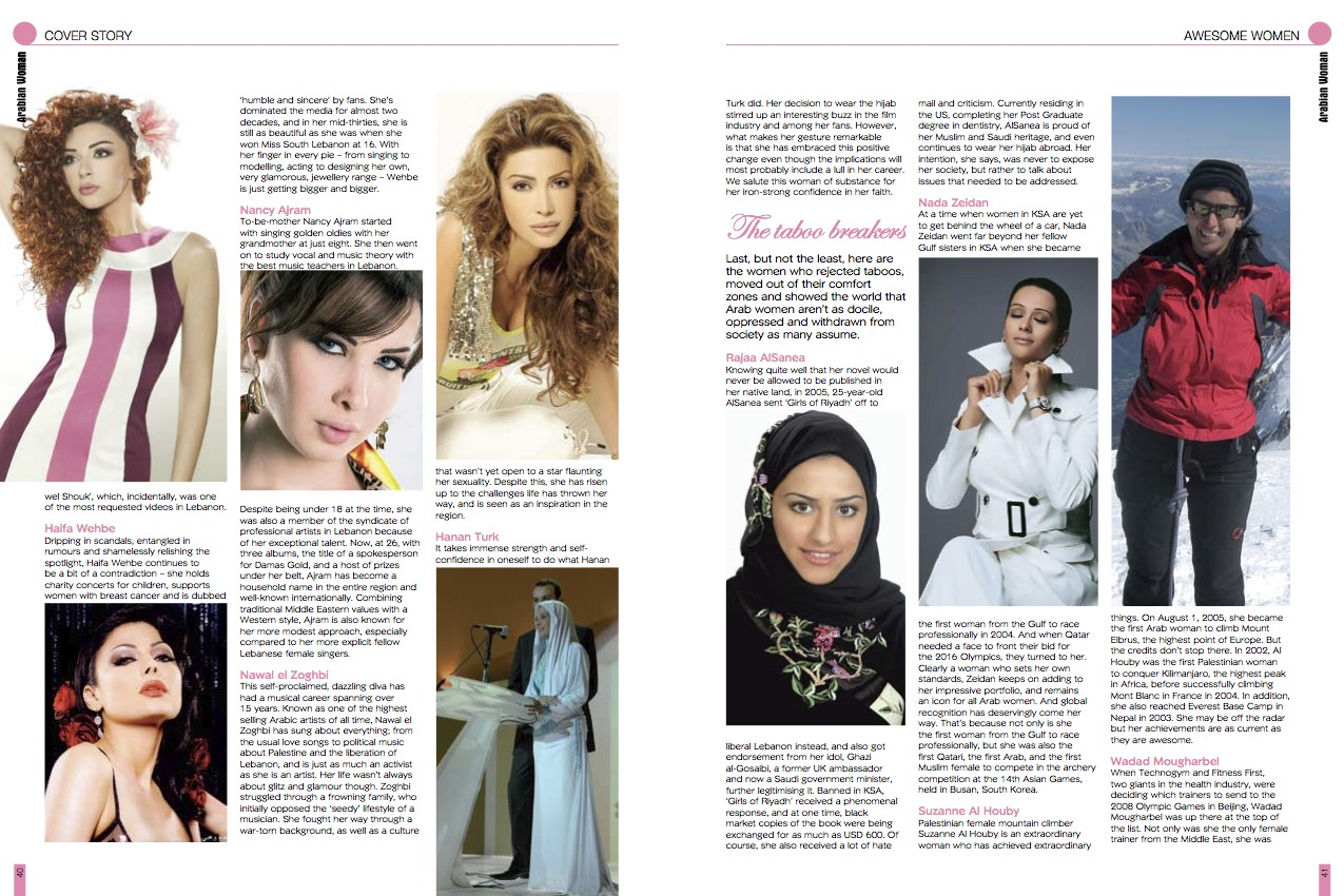 Arabian-Women-CoverStory-05.jpg