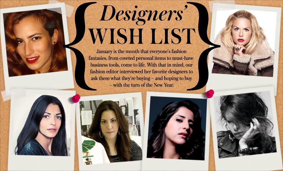 DesignersWishlist_page1A.jpg