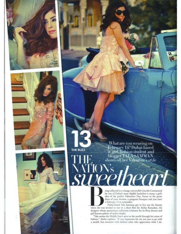 Harpers-Bazaar-Feb.12-1.jpg