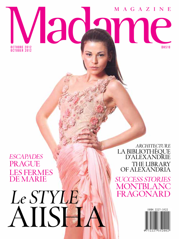 MADAME-COVER_OCT12.jpg