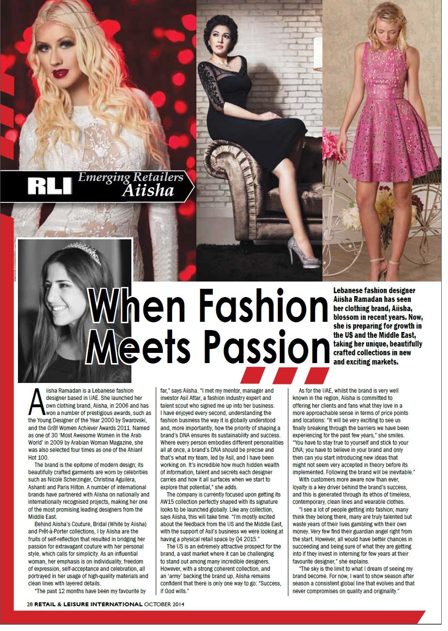 RLI-Interview1.jpg