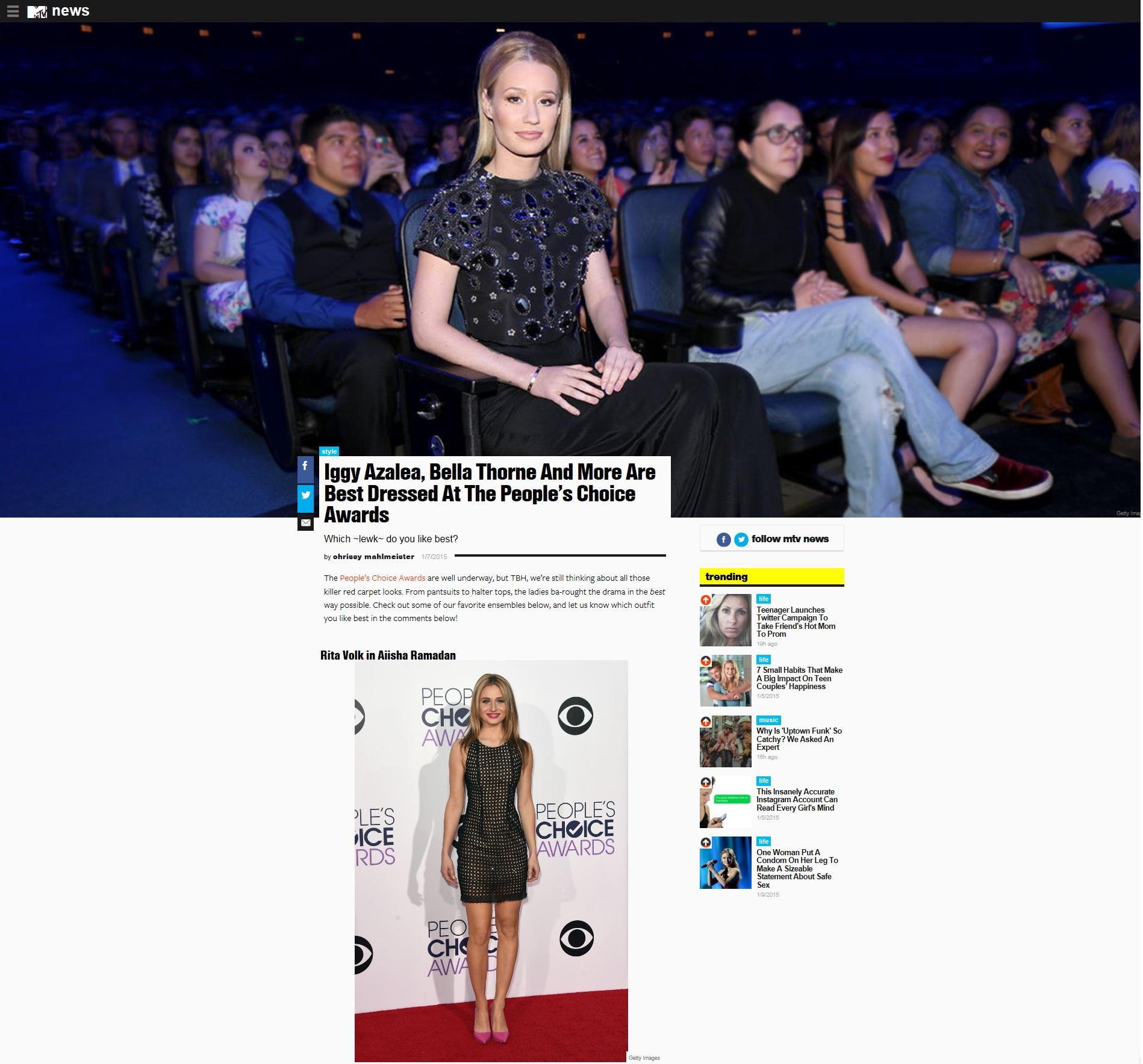MTV-Rita-Volk.jpg