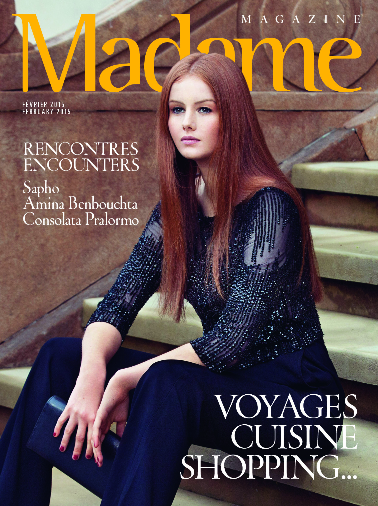 MADAME-COVER_FEB15-2.jpg