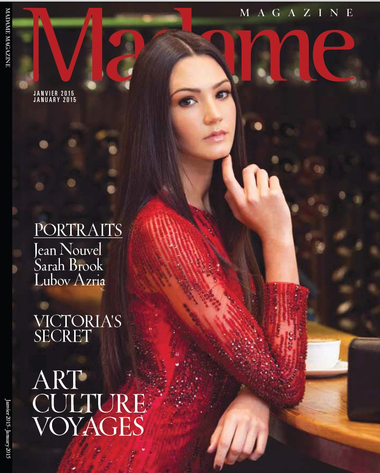 madame-magazine-jan.jpg