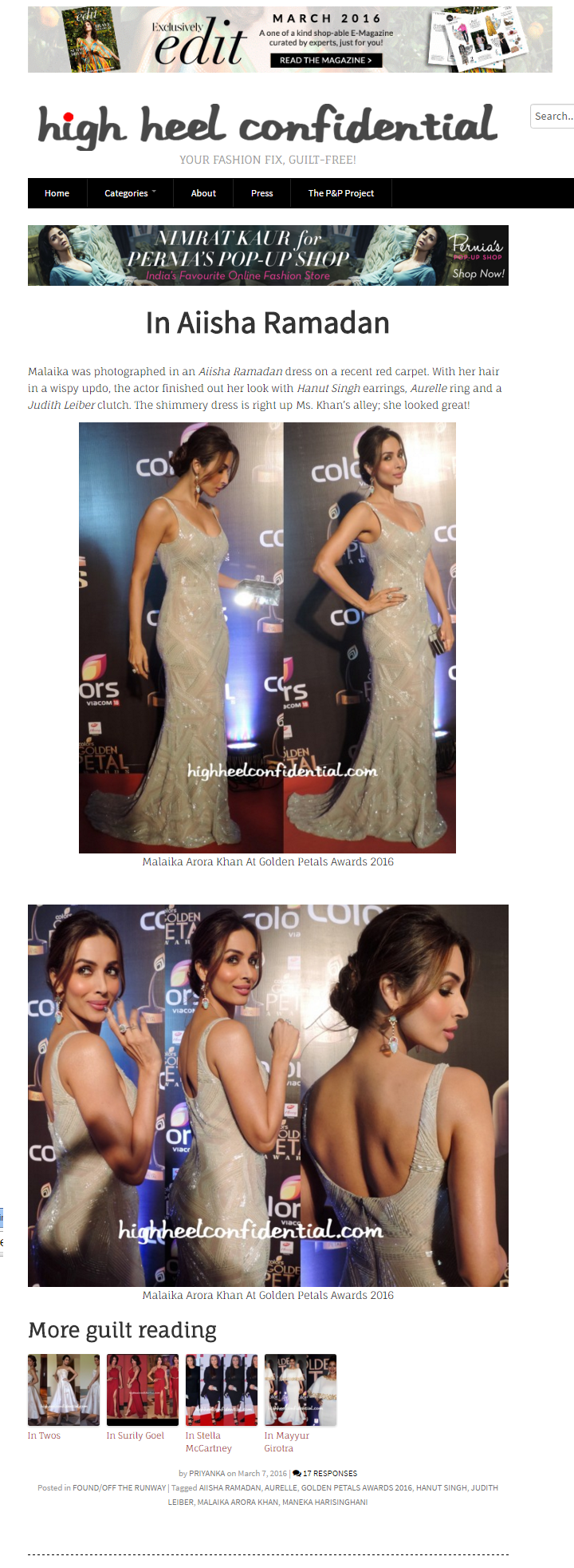 High-Heel-Confidential-Malaika-Aurora-Khan.png