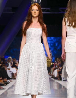 Aiisha-Ramadan-RTW-FW17-Dubai-1335.jpg