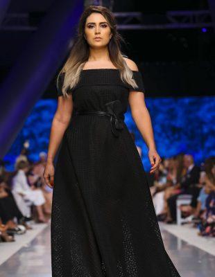 Aiisha-Ramadan-RTW-FW17-Dubai-1371.jpg