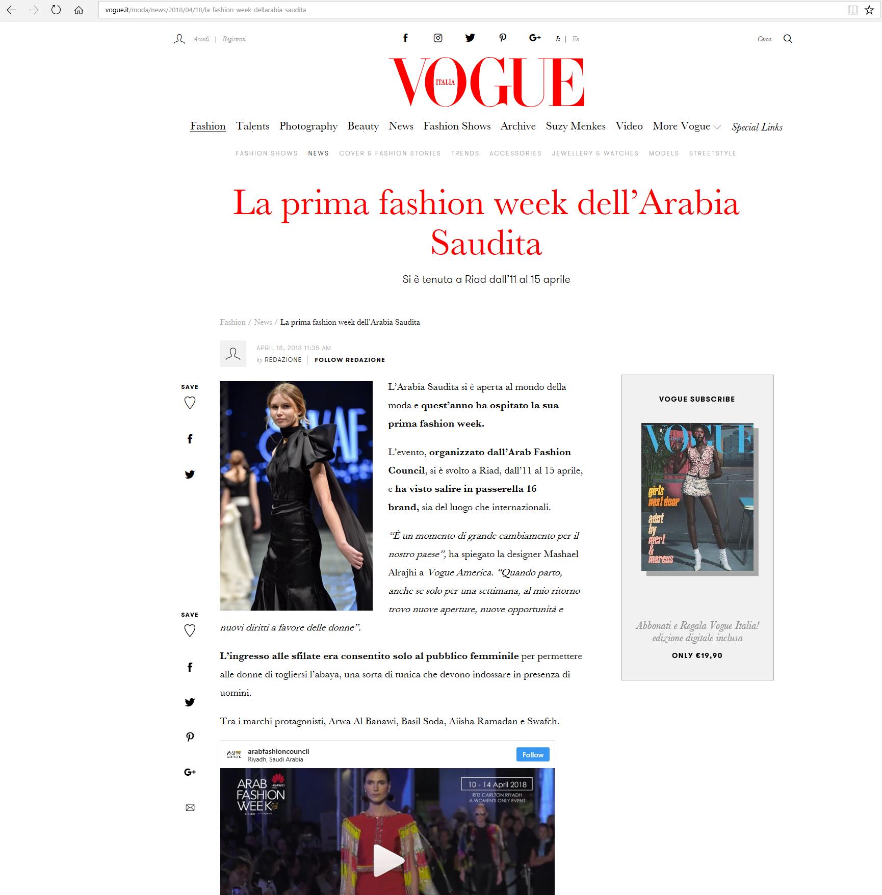 Vogue-Italia.png