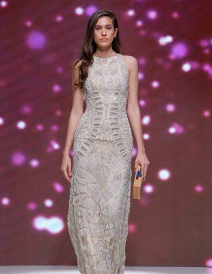Aiisha-Ramadan-Resort-2020-AFW-Dubai-2227.jpg