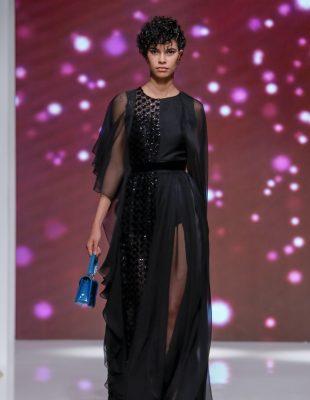 Aiisha-Ramadan-Resort-2020-AFW-Dubai-2293.jpg