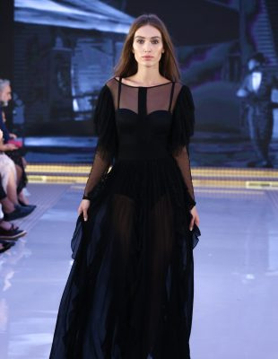 Aiisha-Ramadan-Resort-FW-18-EXTRA-0005-scaled.jpg