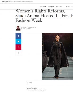 dd9828eb0 Press | Aiisha
